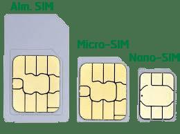 Mobilselskaber liste og teleselskaber oversigt