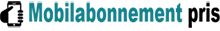 mobilabonnement pris Logo
